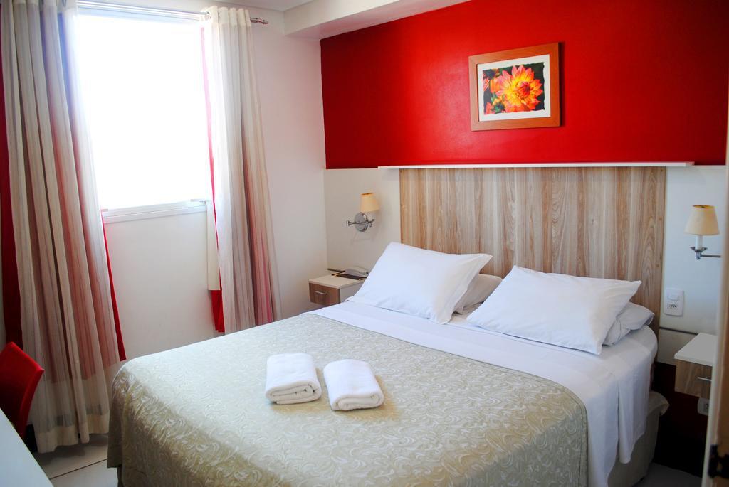 Apartamento-Casal-Hotel1000-Piracicaba (
