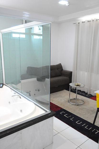 suite-Mastar-Hotel1000-Piracicaba (7).jp