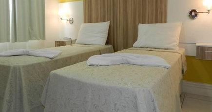 Apartamento-solteiro-ou-duplo-Hotel1000-