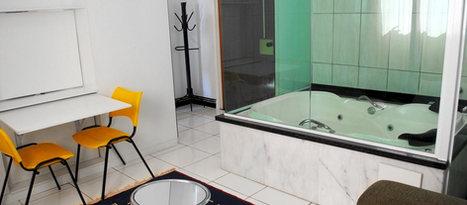 suite-Mastar-Hotel1000-Piracicaba (4).jp