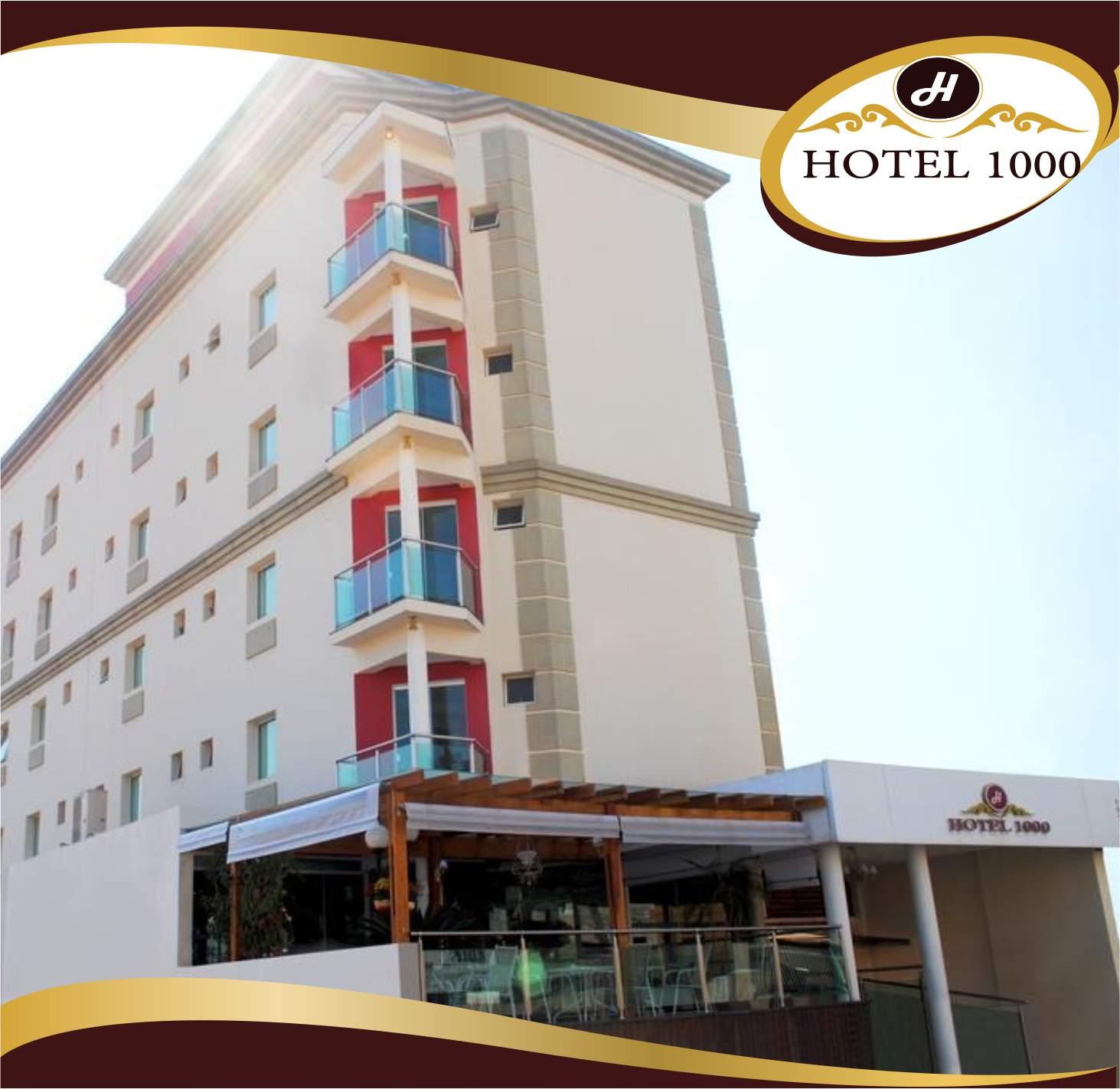 fachada-Hotel1000-Piracicaba