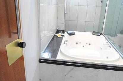 suite-Mastar-Hotel1000-Piracicaba (8).jp