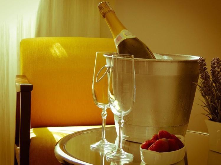 suite-Mastar-Hotel1000-Piracicaba (3).jp