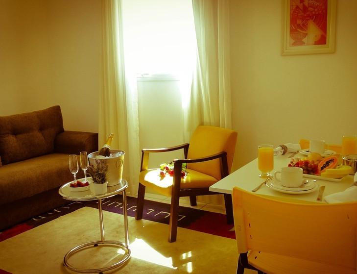 suite-Mastar-Hotel1000-Piracicaba (2).jp