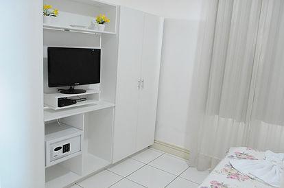 suite-Mastar-Hotel1000-Piracicaba (9).jp