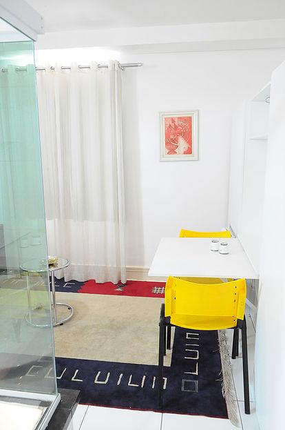 suite-Mastar-Hotel1000-Piracicaba (6).jp