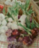 Fresh Onions .jpg