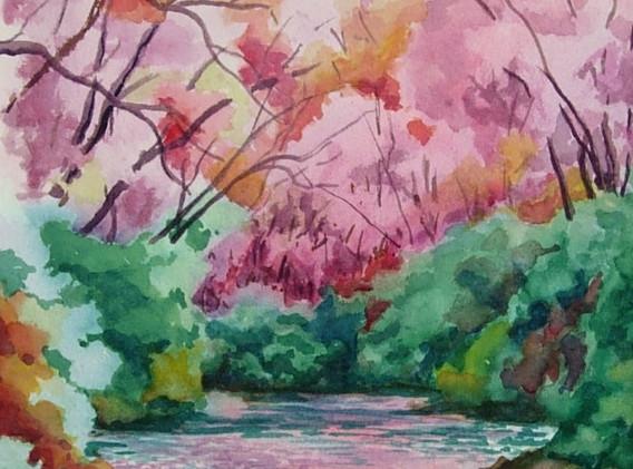 Quiet River.JPG