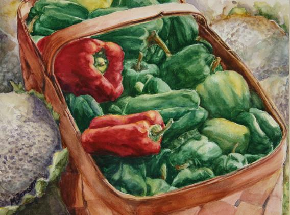 Basket of Peppers.jpg