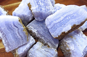 Agate Blue Lace.jpg