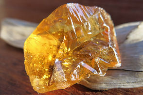 Calcite Honey.jpg
