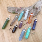 Etsy fans I have some new goodies arrivi