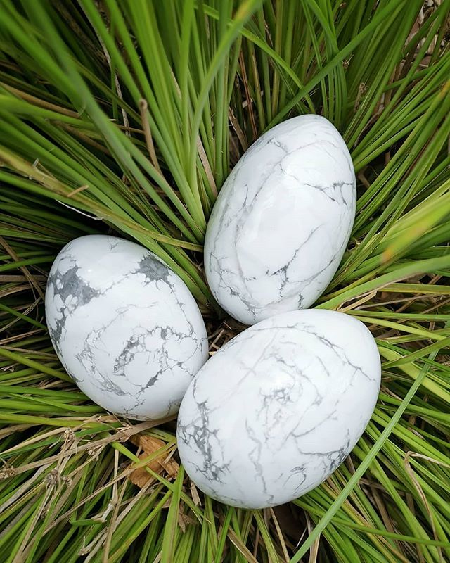 If you are hunting for Easter inspiratio