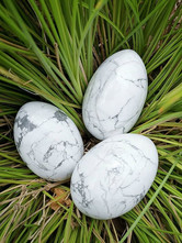 If you are hunting for Easter inspiration that isn't chocolate coated we may have some ide