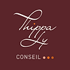 logo phippaly conseil.png