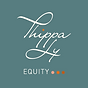 logo phippaly equity.png