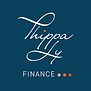 logo phippaly finance.png