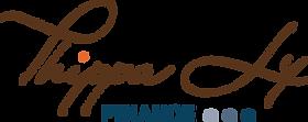 logo phippaly finance en ligne.png