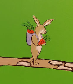 lib mural bunny2.jpg