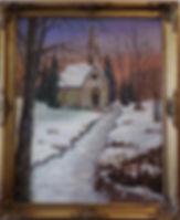 44 go church acrylic 16x20 $125.jpg