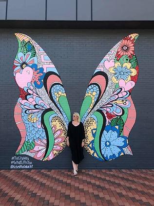indy-butterflies-montague-kelsey-2019.jp