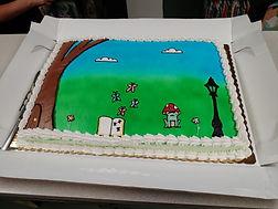 library reception cake.jpg