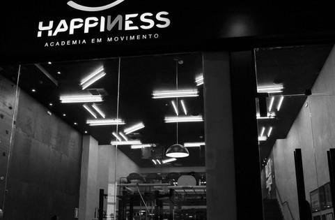 Happiness_7.jpeg