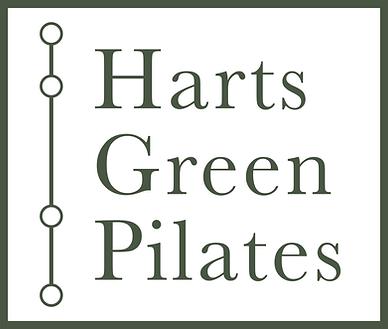 HGP_Logo_1_RGB.png