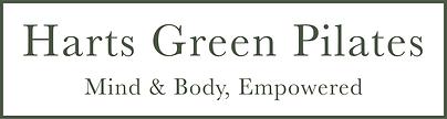 HGP_Logo_2_RGB.png