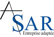 L'entreprise adaptée Asar mise sur Spidy