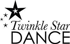 TDA-Twinkle-Star-Dance-Logo-BLACK-2.jpg