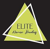Elite%20Dance%2002_edited.png