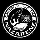 nazarene-logo-png-transparent.png