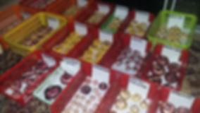 """Статья про Гладиолусы. Луковицы. Выращивание, уход и хранение. Питомник садовых растений """"Ягодки-цветочки"""" Кольчугино и Киржач"""