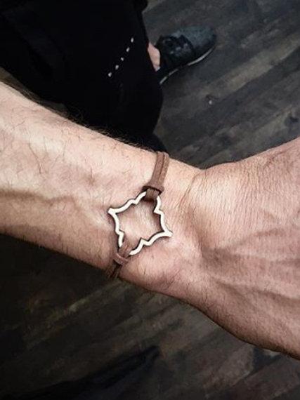 Casablanca Choker | Bracelet