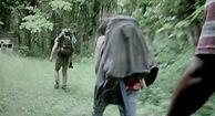 RW_Hiking_Still.jpg