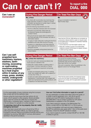 Can-I-or-Cant-I-brochure4.jpg