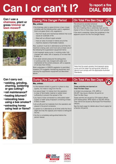 Can-I-or-Cant-I-brochure3.jpg