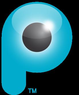 promoscape-symbol-rgb.png
