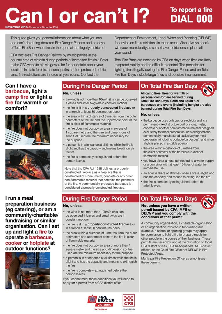 Can-I-or-Cant-I-brochure1.jpg