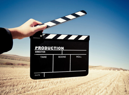 Learn what you need from video post production facility