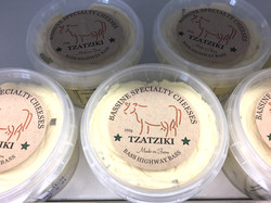Tzatziki_Group1-web