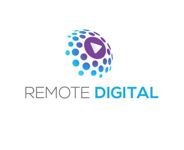 Have Remote Digital Gone Soft?