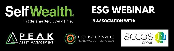 ESG Webinar-banner.png