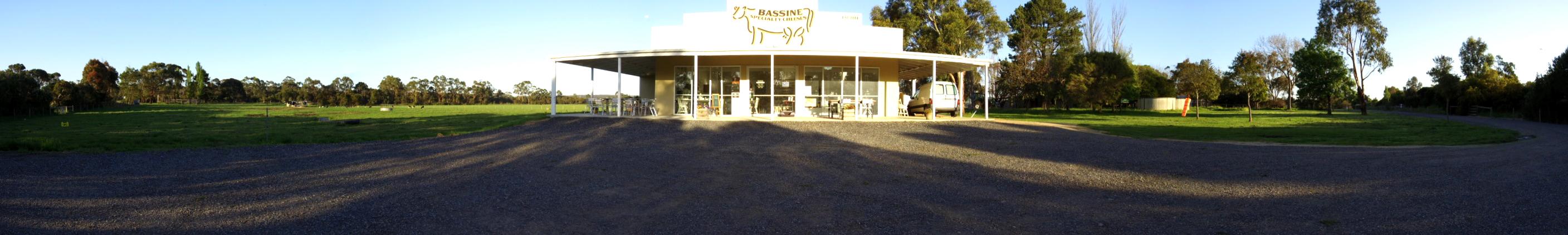 Panorama_Cafe