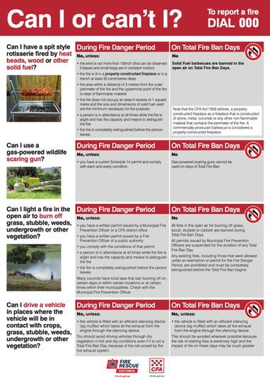 Can-I-or-Cant-I-brochure2.jpg
