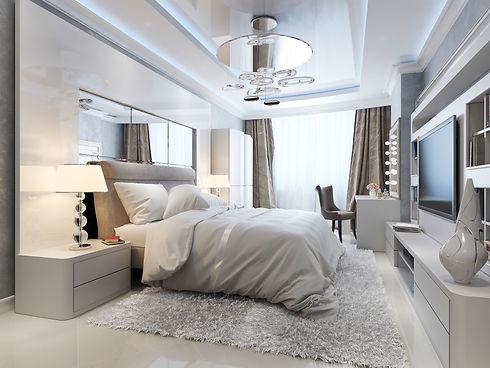luxury bedroom interior, 3d picture.jpg