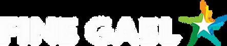 FG-Logo-white.webp