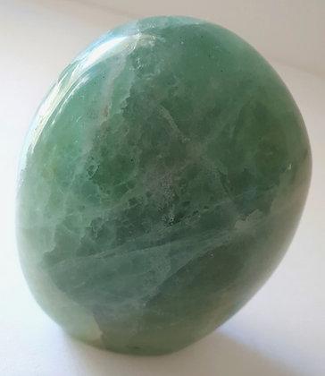 pierre fluorine madagascar