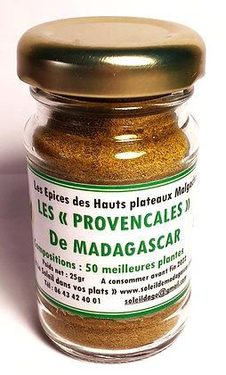 les provencales de madagascar epice le soleil de madagascar recto